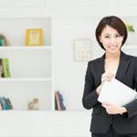 サービスデスクの導入支援の値段は業者によって異なる